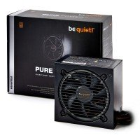Be Quiet Pure Power L8 400W