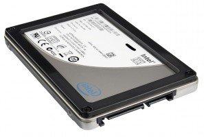 Intel SSDSA2M040G2GC X25-V (1003127.1)