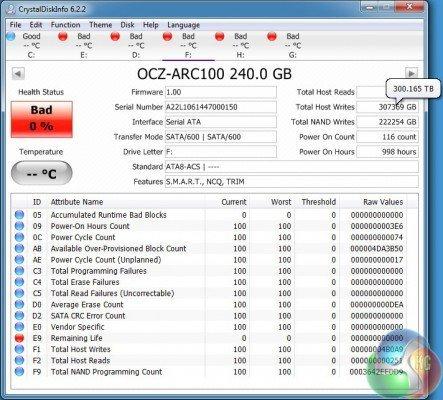 OCZ Arc 100-300TB-Drive-F