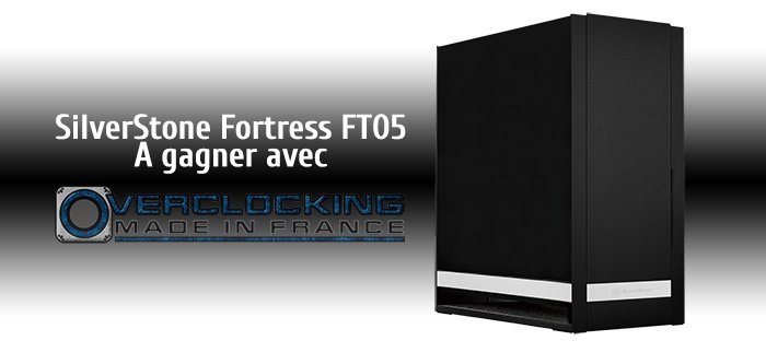 SilverStone-FT-05-concours