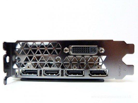 Zotac-GEFORCE-GTX-960-AMP-outputs