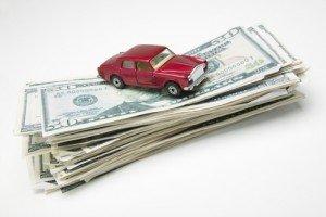 credit-affecte-voiture