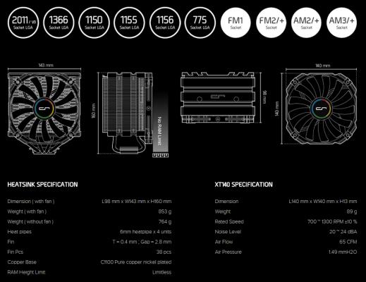 cryorig-h5-universal-cpu-cooler-review_full