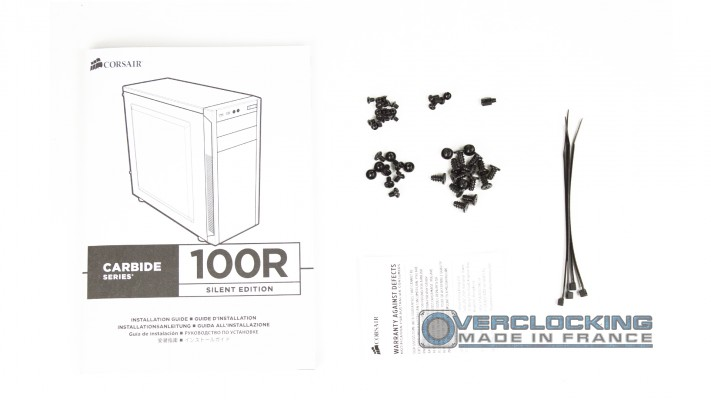 Corsair-Carbide-100R-6