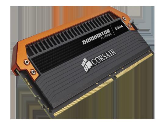 Corsair DDR4 3400 mhz Gigabyte soc champion