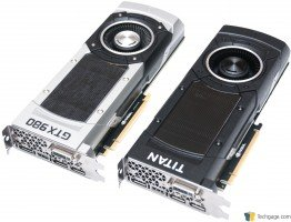 NVIDIA-GeForce-GTX-TITAN-X-02