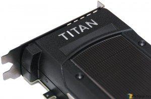NVIDIA-GeForce-GTX-TITAN-X-04