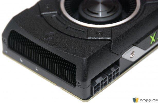 NVIDIA-GeForce-GTX-TITAN-X-05