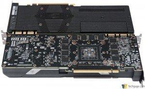 NVIDIA-GeForce-GTX-TITAN-X-06
