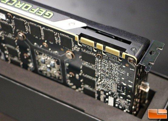 NVIDIA-GeForce-GTX-TITAN-X-photo-8