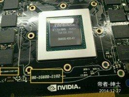 NVIDIA-PG600-board-GM200