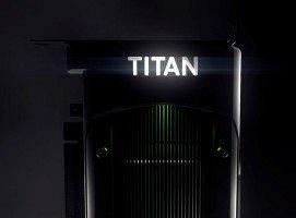 TITAN-X-logo-backlight
