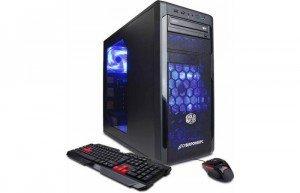 PC Gamer N300