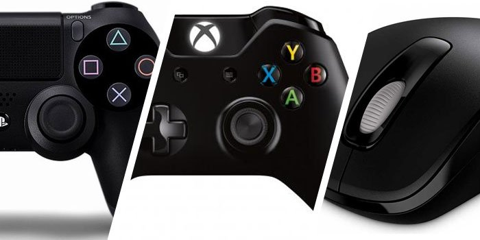 xbox-one-ps4-pc