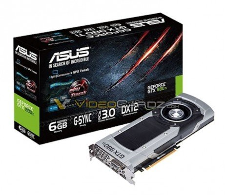 ASUS-GeForce-GTX-980-Ti