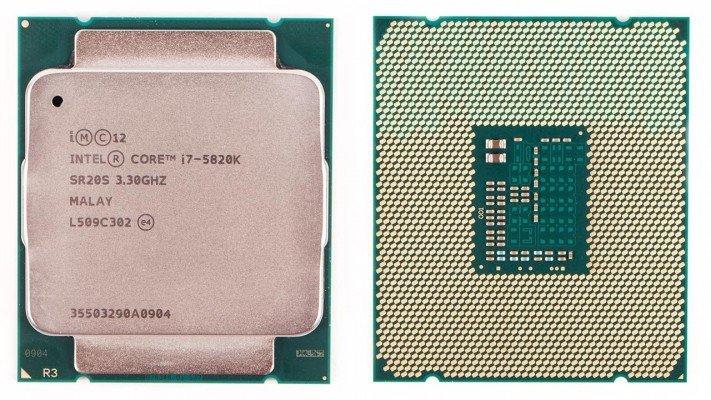 Intel-Core-I7-5820K-720