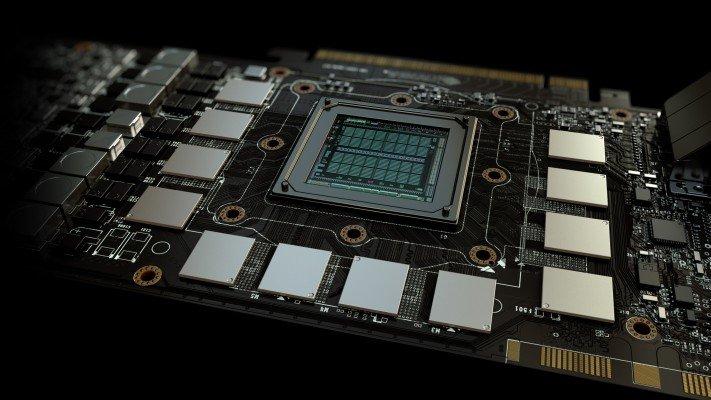 NVIDIA-GeForce-GTX-980-Ti-GM200