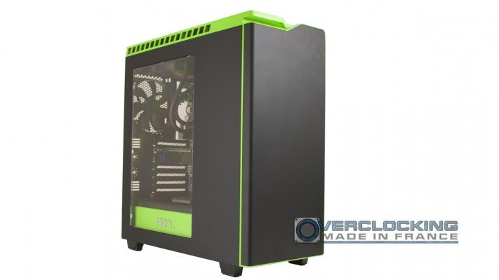 test-nzxt-H440 (16)
