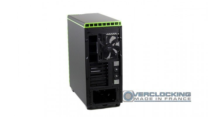 test-nzxt-H440 (2)