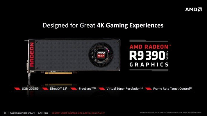 AMD-Radeon-R9-390_Official