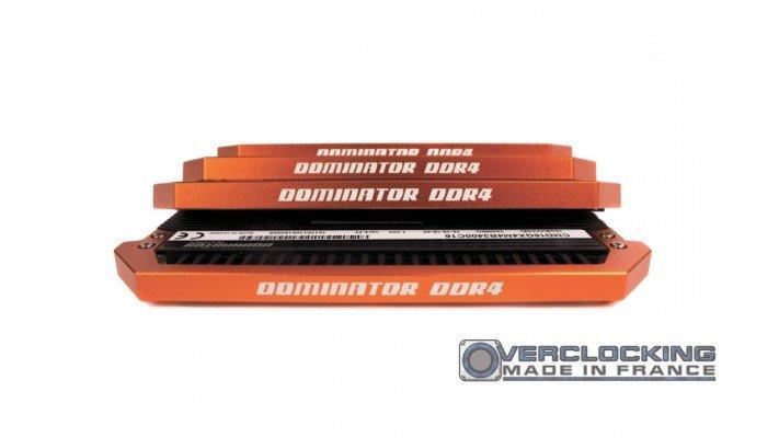 Corsair-Dominator-platinum-3400-MHZ-4X4-CAS16-03