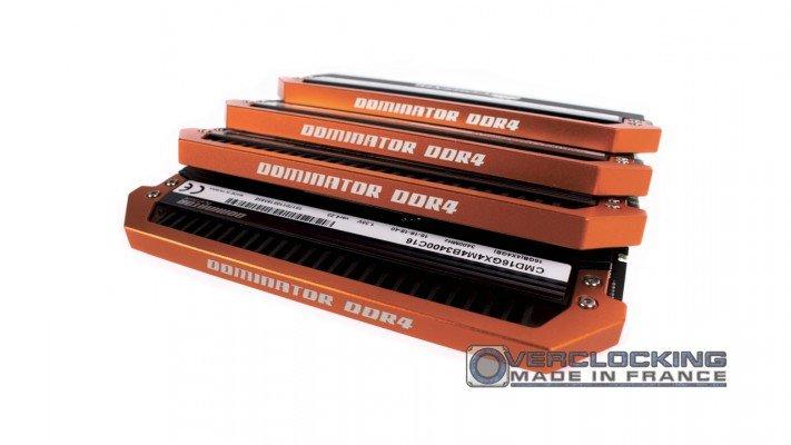 Corsair-Dominator-platinum-3400-MHZ-4X4-CAS16-05