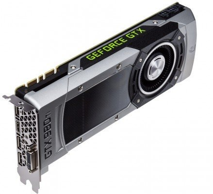 NVIDIA-GeForce-GTX-980-Ti