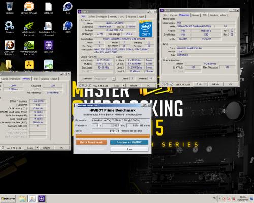 benchbros_hwbot_prime_9761.78_screen