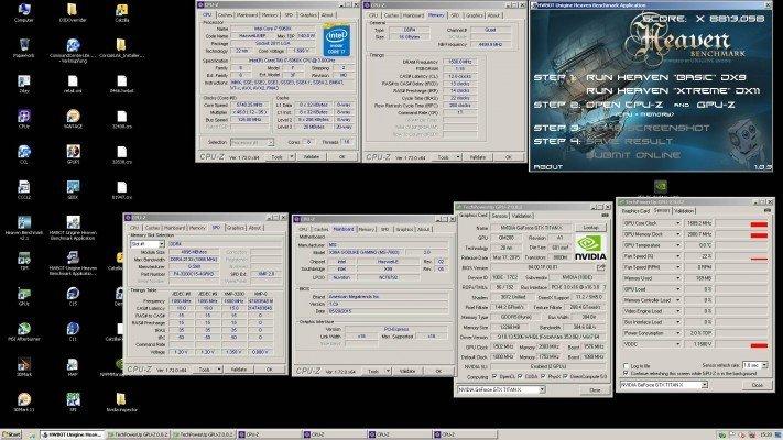 benchbros_unigine_xtreme_8813.06_screen
