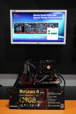 gskill-ddr4-ripjaws-128go-3000-mhz