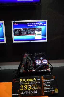 gskill-ddr4-ripjaws-3333-mhz