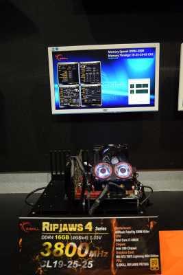 gskill-ddr4-ripjaws-ddr4-3800-mhz-2