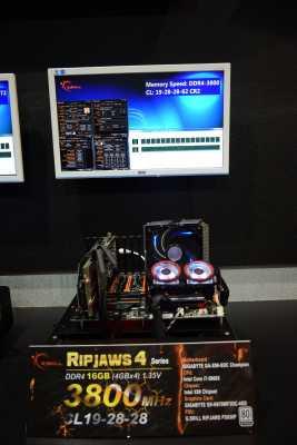 gskill-ddr4-ripjaws-ddr4-3800-mhz
