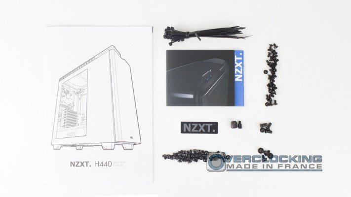 test-nzxt-H440 (23)
