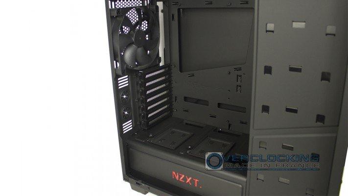 test-nzxt-noctis 450 (8)
