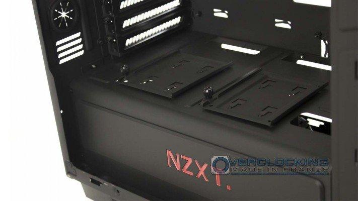 test-nzxt-noctis 450 (9)