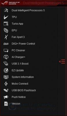 ASUS-Maximus-VIII-Dual-intelligent-processors-5