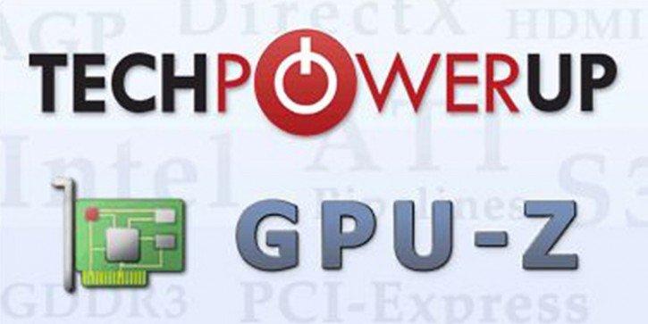 GPU-Z v2.6.0