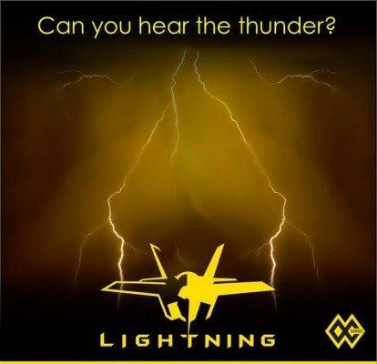 MSI-GeForce-GTX-980-Ti-Lightning-2
