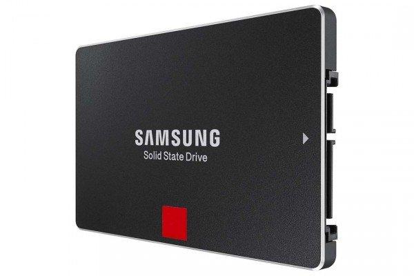 SAMSUNG_SSD_2To-2