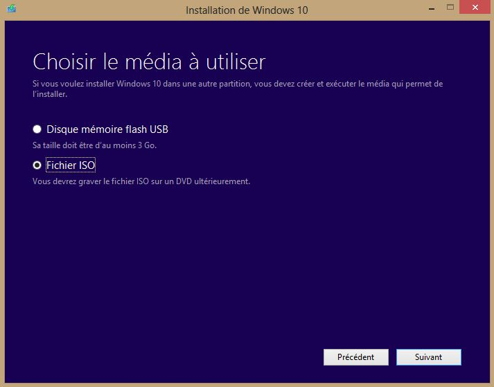 gpedit installer pour windows 8.1 télécharger