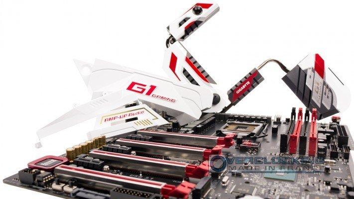 Gigabyte Z170X Gaming G1 31