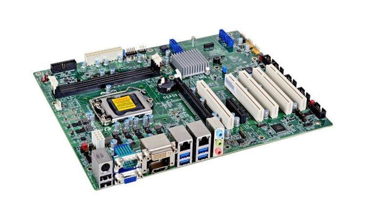 DFI SD630-H110 2