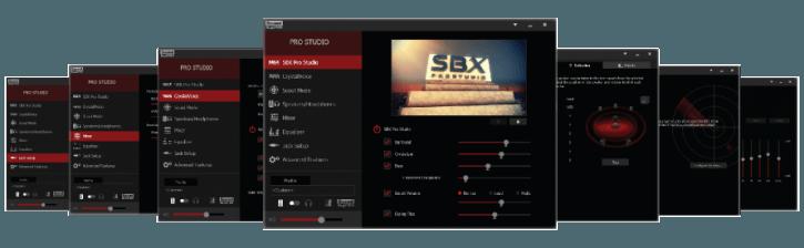 Z170X Gaming G1 suite_audio