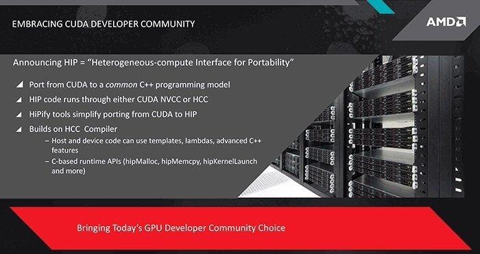 AMD SC15 1