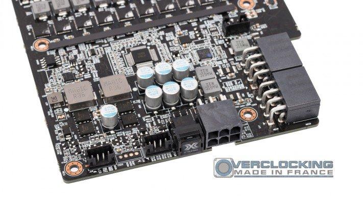 Gigabyte GTX 980 Ti WaterForce Xtreme Gaming 25