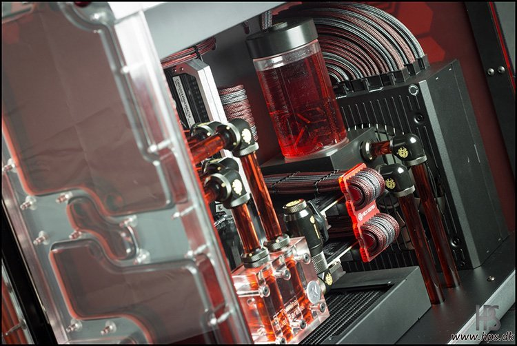 HEX Gear R40 (1)