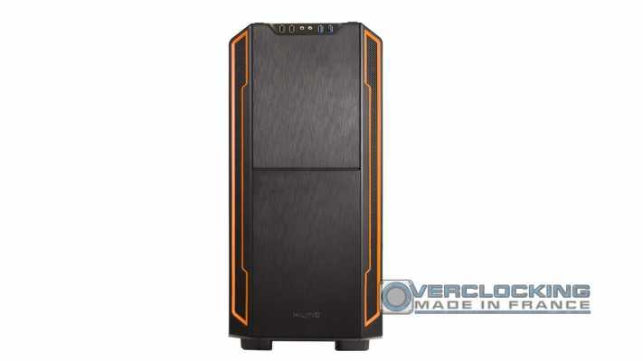 Test-Bequiet! silent base 600 (19)