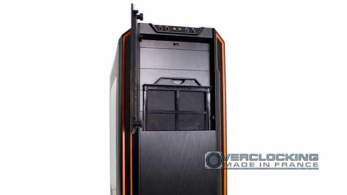 Test-Bequiet! silent base 600 (21)