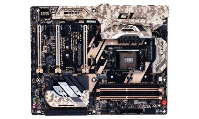 Gigabyte GA-X170-Extreme ECC (2)